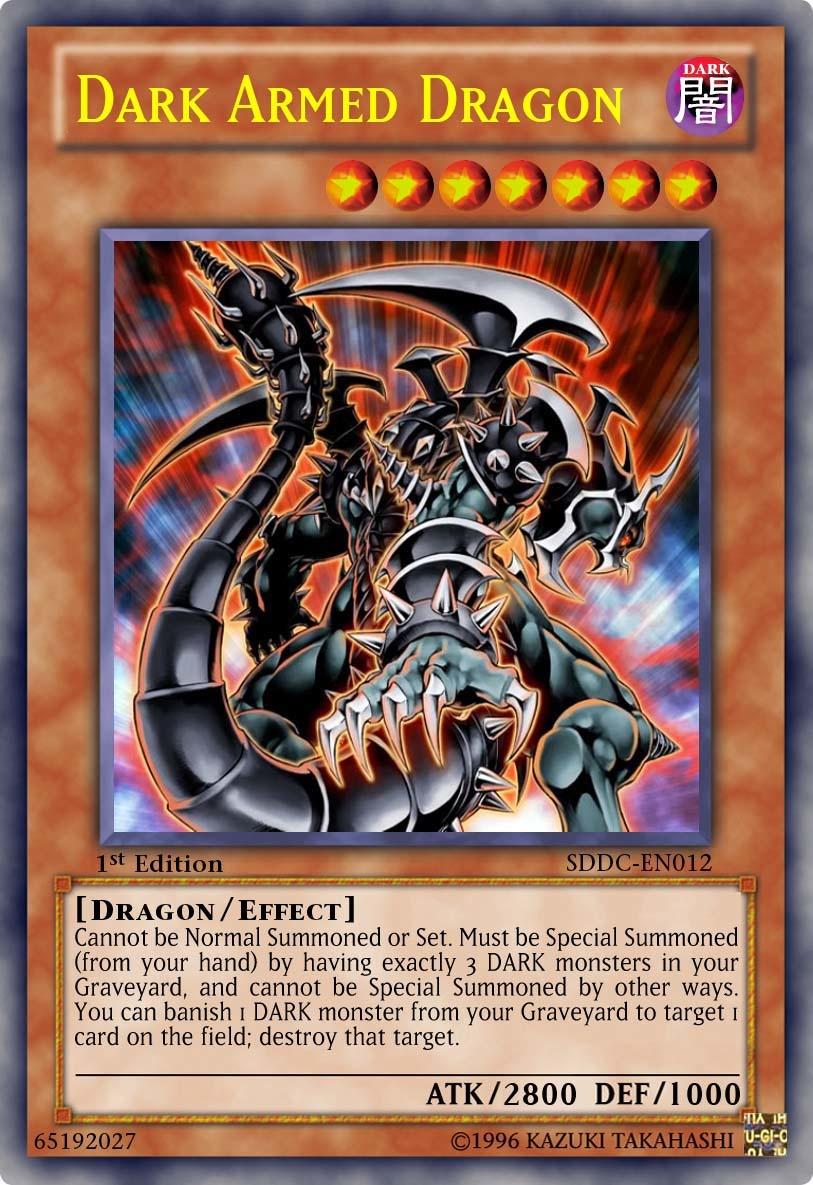 anyone remember that bug guy
